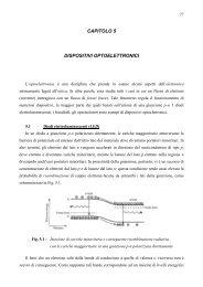 Capitolo 5.pdf - dieet