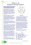 prospectus - Page 2
