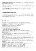 Studijní podpora k předmětu Užitá grafika a písmo - eAMOS - Page 2