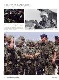 red-307-camaradas-armas - Page 3