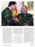 red-307-camaradas-armas - Page 5