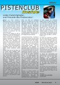 INSIDE - Pistenclub - Page 3