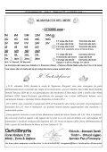 Ottobre - Monteargentario Punto It - Page 4