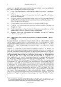 Formen und Funktionen von Interrogationen ... - Linguistik online - Seite 2