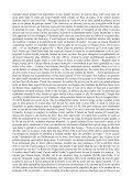 La Reine des Neiges - Sediaktas - Page 5