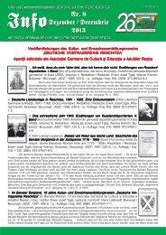 ziar info 26 ani noiembrie 2013.pmd - Demokratisches Forum der ...