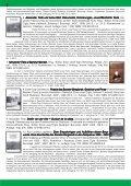 ziar info 26 ani noiembrie 2013.pmd - Demokratisches Forum der ... - Seite 2