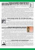 ziar info 26 ani noiembrie 2013.pmd - Demokratisches Forum der ... - Seite 3
