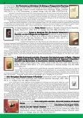 ziar info 26 ani noiembrie 2013.pmd - Demokratisches Forum der ... - Seite 4