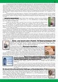 ziar info 26 ani noiembrie 2013.pmd - Demokratisches Forum der ... - Seite 5