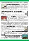 ziar info 26 ani noiembrie 2013.pmd - Demokratisches Forum der ... - Seite 6