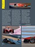 f.1 dallara - Italiaracing - Page 4