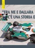 f.1 dallara - Italiaracing - Page 6
