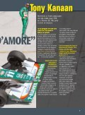 f.1 dallara - Italiaracing - Page 7
