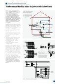 kaTalógus túlfeszültség védelmek - Page 4