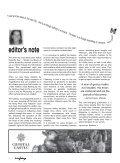 Issue 11 - InJoy Magazine - Page 2