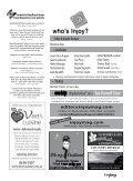 Issue 11 - InJoy Magazine - Page 3
