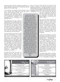 Issue 11 - InJoy Magazine - Page 5