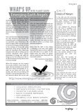 Issue 11 - InJoy Magazine - Page 7