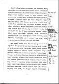 Fraksi Partai Demokrat - Page 4