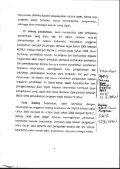 Fraksi Partai Demokrat - Page 5