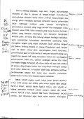 Fraksi Partai Demokrat - Page 6