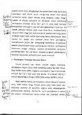 Fraksi Partai Demokrat - Page 7