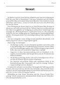 GGB Watson 2Aufl ENDVERSION - Seite 6