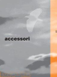 accessori - Mp3