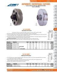 Harley Twin Cam 1450//1450cc Full Top End+Base Gasket Kit w//030 MLS Head 99-06
