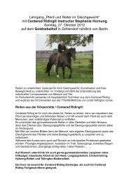 Goldnebelhof 27. Okt. 2012 - Stephanie Hornung