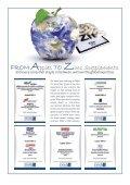 Food & beverage global report 2010.pdf - IMAP - Page 2
