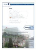 Food & beverage global report 2010.pdf - IMAP - Page 3