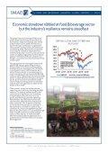 Food & beverage global report 2010.pdf - IMAP - Page 4