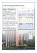 Food & beverage global report 2010.pdf - IMAP - Page 5