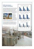 Food & beverage global report 2010.pdf - IMAP - Page 6