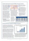 Food & beverage global report 2010.pdf - IMAP - Page 7