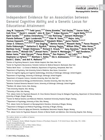 Independent-evidence-for-an-association-between-general-cognitive-ability-and-a-genetic-locus-for-educational-attainment