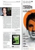 REPORT - Seite 3