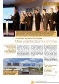 newsletter A 63 n°1 - Les panneaux autoroutiers français - Page 3