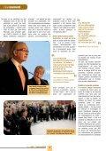 newsletter A 63 n°1 - Les panneaux autoroutiers français - Page 4