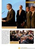 newsletter A 63 n°1 - Les panneaux autoroutiers français - Page 5