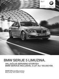 PDF, 0.27 M - BMW