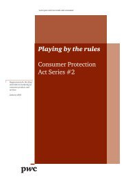 Consumer Protection Act Series 2.pdf
