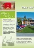 Seniorenhaus St. Margarethen - Margarethenhof GmbH - Seite 2