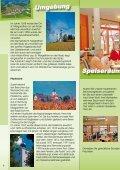 Seniorenhaus St. Margarethen - Margarethenhof GmbH - Seite 4