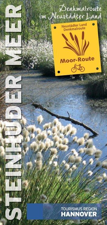 Fahrradverleih Minigolfanlage - Mardorf
