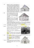 A6 Die Zeit 1856 ? 1890 - Mardorf - Seite 2