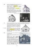 A6 Die Zeit 1856 ? 1890 - Mardorf - Seite 3