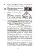 A6 Die Zeit 1856 ? 1890 - Mardorf - Seite 4